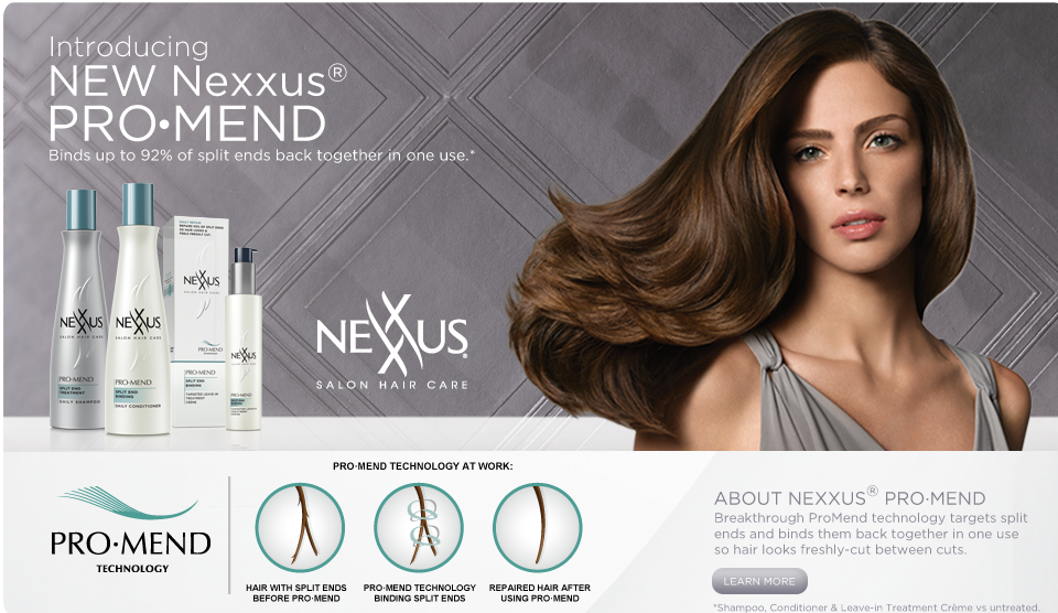 nexxus-the-glamour-shop.png
